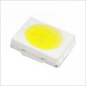 0.06 Watt 3228 White SMD LEDs