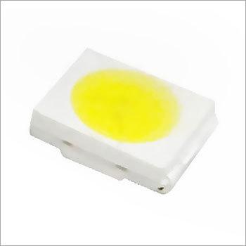 0.06 Watt 3228 White SMD LEDs