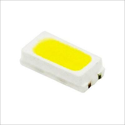 SMD LEDs 0.1 Watt 3014 12Lumens