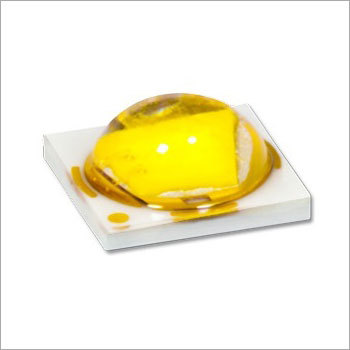 Power LEDs 3535W Chip (KLHP3535W Series)