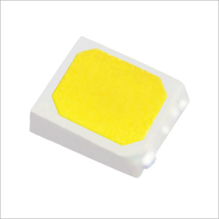 Power LEDs for Lighting