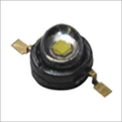 High Power LEDs 1Watt