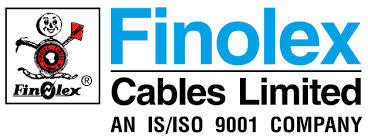 FINOLEX WIRES & CABLES