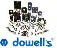 DOWELLS LUGS