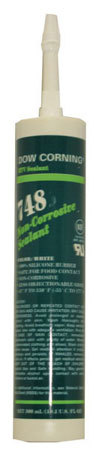 Automotive Dow Corning Silicone Sealant