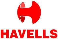 HAVELLS LIGHTING & SWITCGEARHAELL