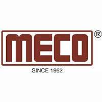 MECO & KUSAM MECO METERS