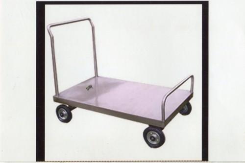Kitchen Service Trolley