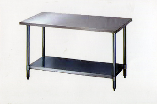 SS Service Table
