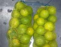 Raschel Fruit Bag