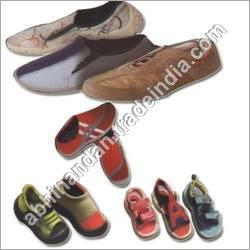 Shoe Interlining