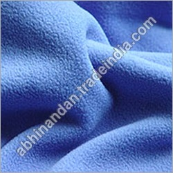 Fleece Linings Fabrics