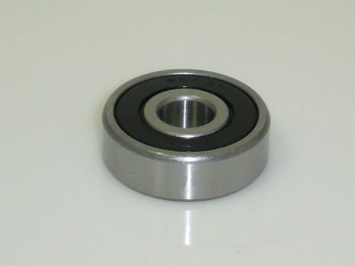 ABO Auto Bearing