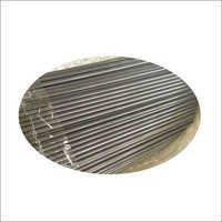 CEW Steel Tubes