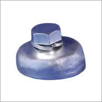 Cup Type Clamp