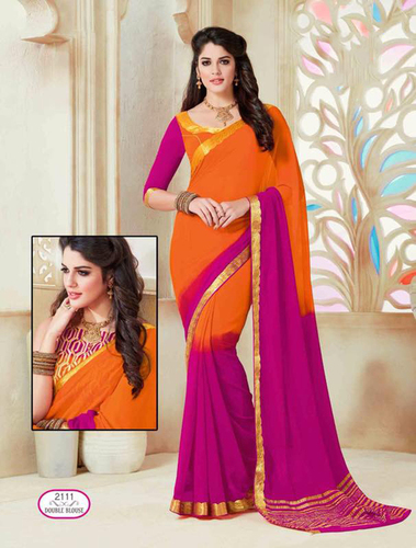 Designer saree buy it online
