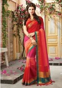 Online Shopping Of Designer Saree For Women