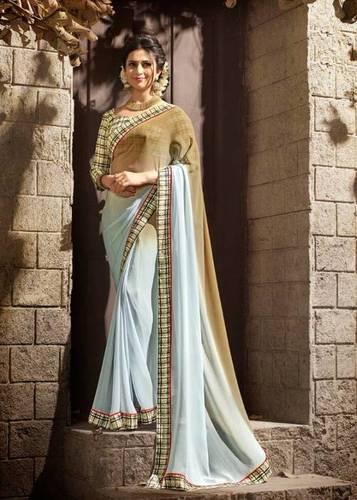 Buy Designer Saree For Women Online