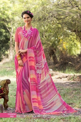 Online shopping of indian saree