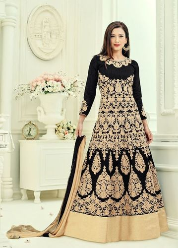 Buy indian suits