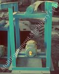 Wood Working Essential Machine