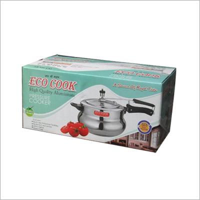 Handi Base Pressure Cooker