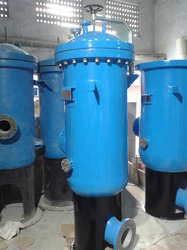 GRP Cartridge Filter