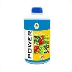 Liquid Organic Manure
