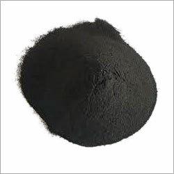 Seaweed Bio Product