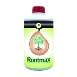 Plant Root Enhancers