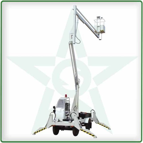 Airport Ground Support Equipments