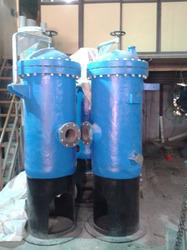 GRP Micron Filter