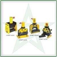 Hydraulic Busbar Processing Tool (2)