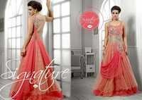 Ready Made GOWN