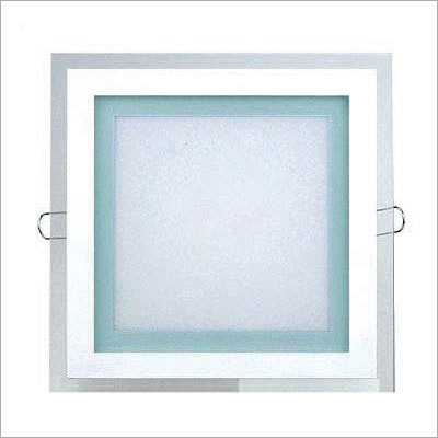 LED Glass Panels