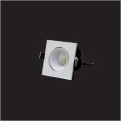 LED Square Downlights
