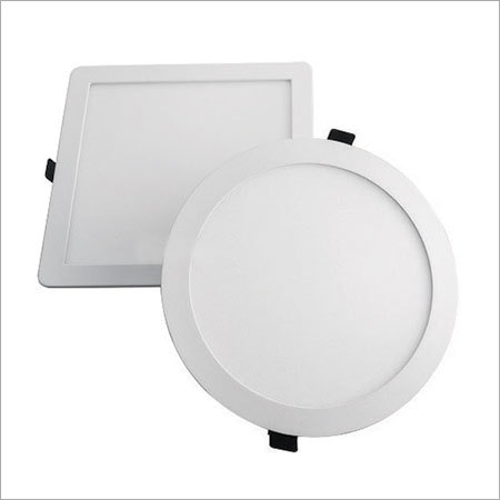 LED Downlight Panels