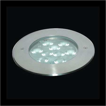 LED Burial Lights