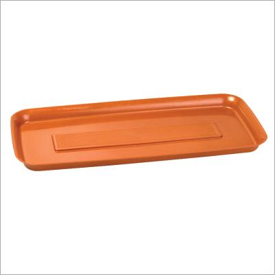 Planter Tray