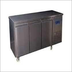 Under Counter Organizer