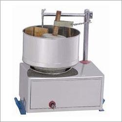 Kitchen Food Preparation Equipment