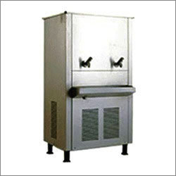 Water Cooler Refrigerator