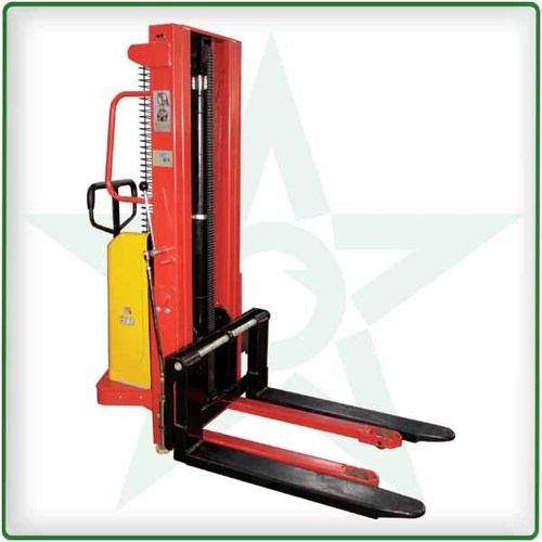 stacker (Semi Electric)