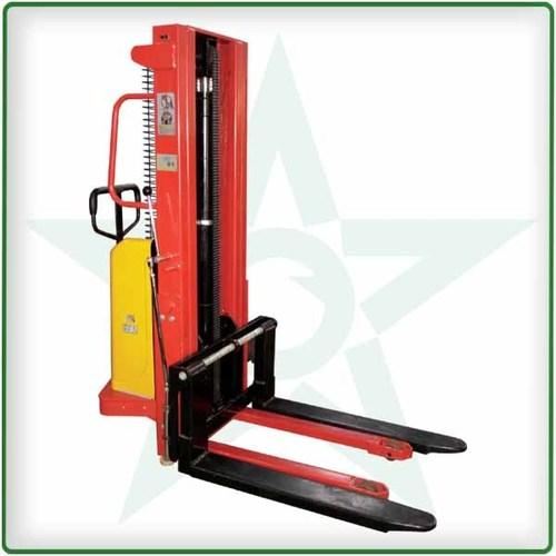 stacker (Semi Electric)