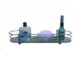 Basin Glass