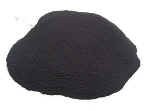 High Quality Humic Acid