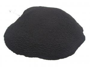 High Quality Humic Acid
