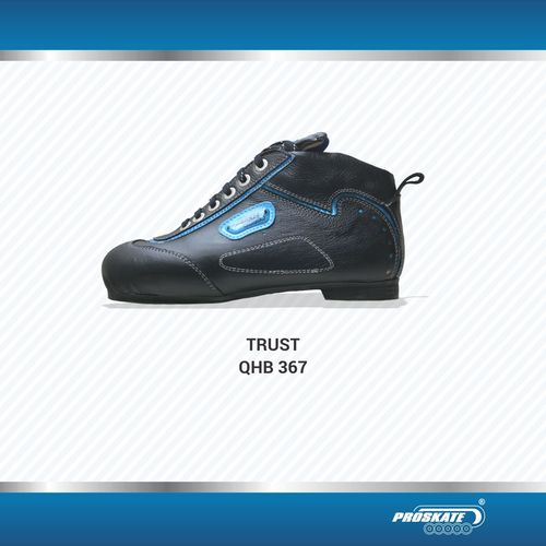 PROSKATE TRUST ROLLER HOCKEY BOOT