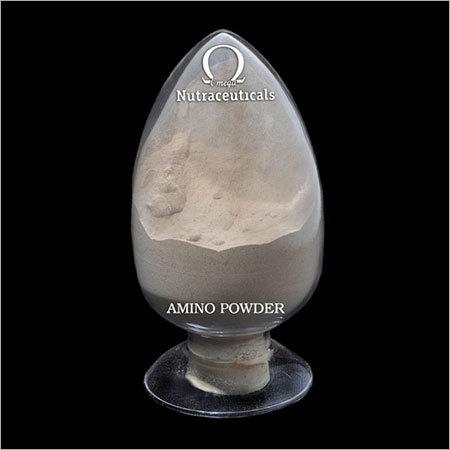 Amino Acid Chelated