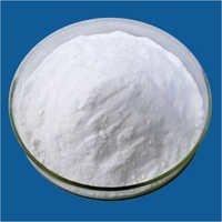 N Acetyl Thiazolidine-4 Carboxylic Acid